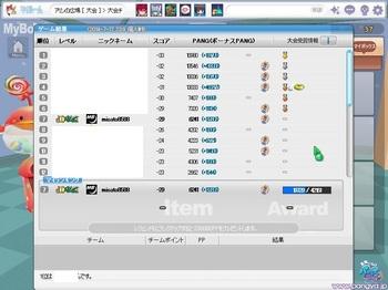 pangyaT_2122.jpg