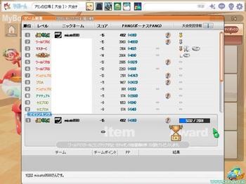 pangya_505.jpg