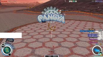 pangya_992.jpg