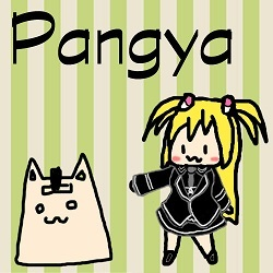 pangyaspica1 - コピー.jpg