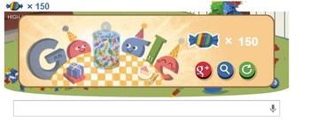 googlegame.jpg